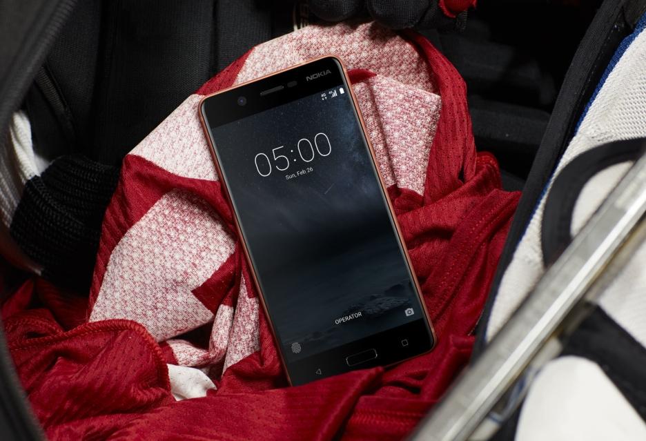 Dobra sprzedaż smartfonów Nokia - nadal tak lubimy tę markę?