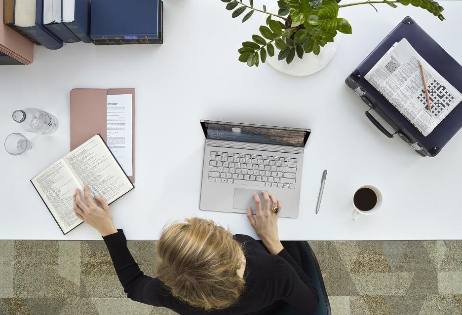 Prywatność użytkowników Windows 10 - Holendrzy mają zastrzeżenia