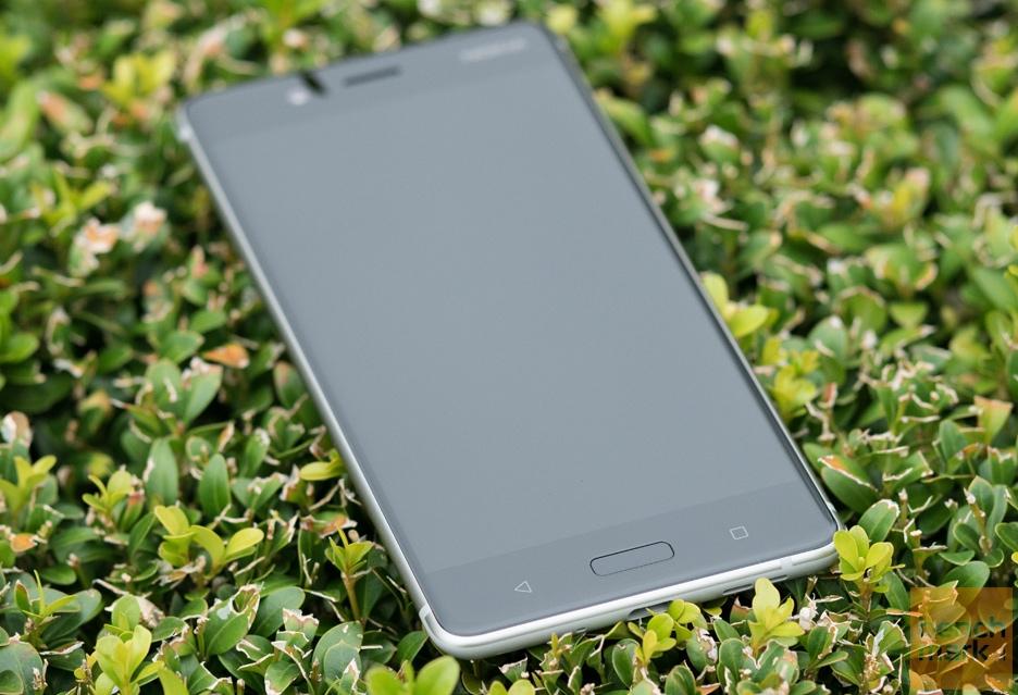 Lada dzień zobaczyć możemy nowego smartfona z logo Nokia