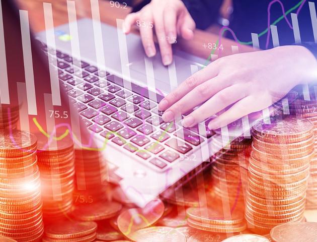 Większe wydatki na IT w 2018 roku
