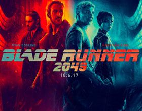 Blade Runner 2049 – elektryczne owce, o jakich się nie śniło