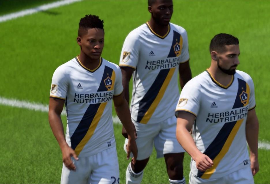 FIFA 18 – jak co roku, tylko lepiej   zdjęcie 4