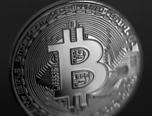 1 bitcoin to ponad 6000 dolarów - Satoshi Nakamoto wśród 250 najbogatszych ludzi