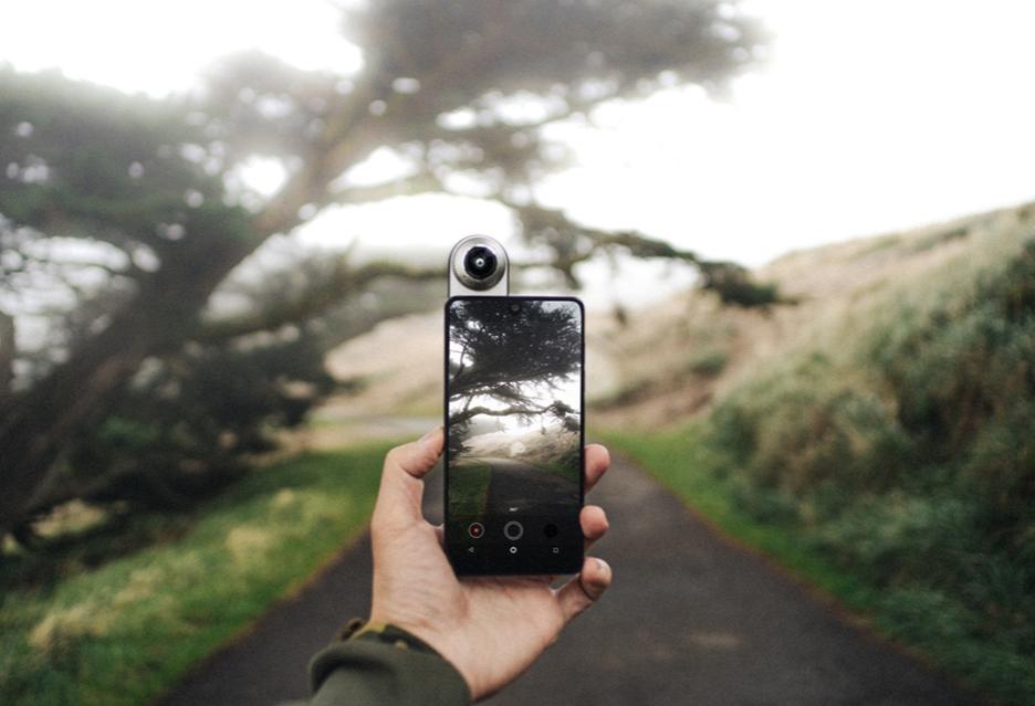 Duży spadek ceny Essential Phone - ostatnia szansa na jakikolwiek sukces?