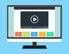 Jak wygląda (i co daje) walka z nielegalnym wideo w sieci?