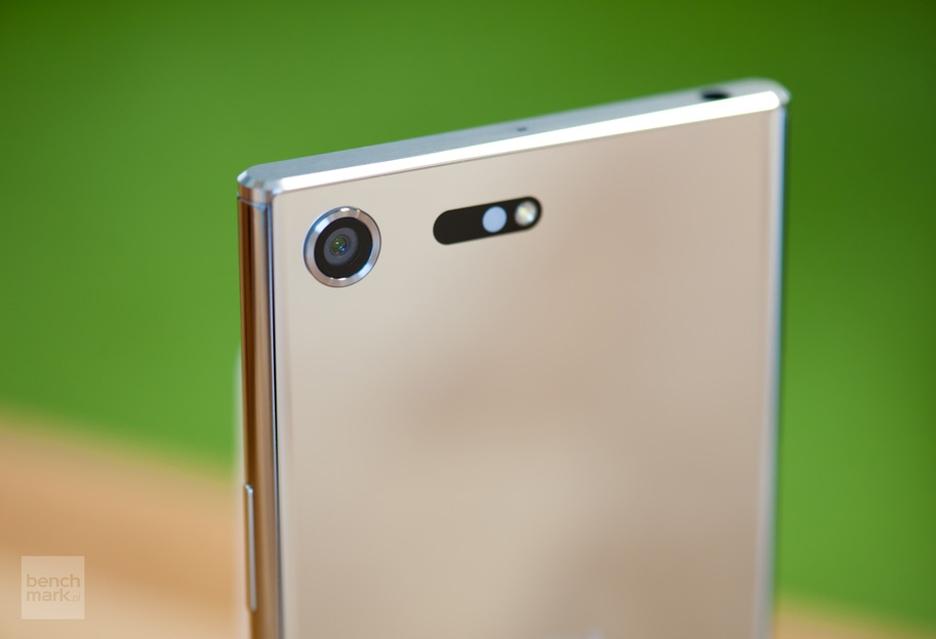 Sony rozpoczyna aktualizacje do Androida 8.0 Oreo