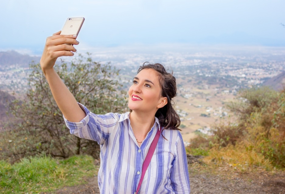 Huawei idzie na rekord - w tym roku sprzedał już 100 mln smartfonów