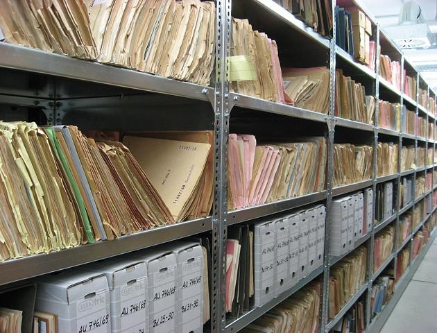 Akta pracownicze - cyfrowa archiwizacja dozwolona [AKT.]