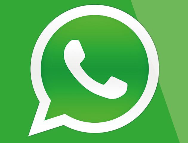 WhatsApp pozwoli skasować wysłaną wiadomość