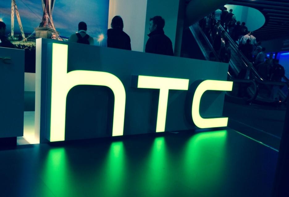 To nie kolor smartfona jest najważniejszy, ale przy HTC U11+ może być z tym ciekawie