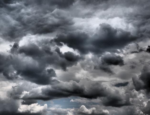 Chmura nie jest pozbawiona wad, a te mogą ujawnić się w najmniej odpowiednim momencie