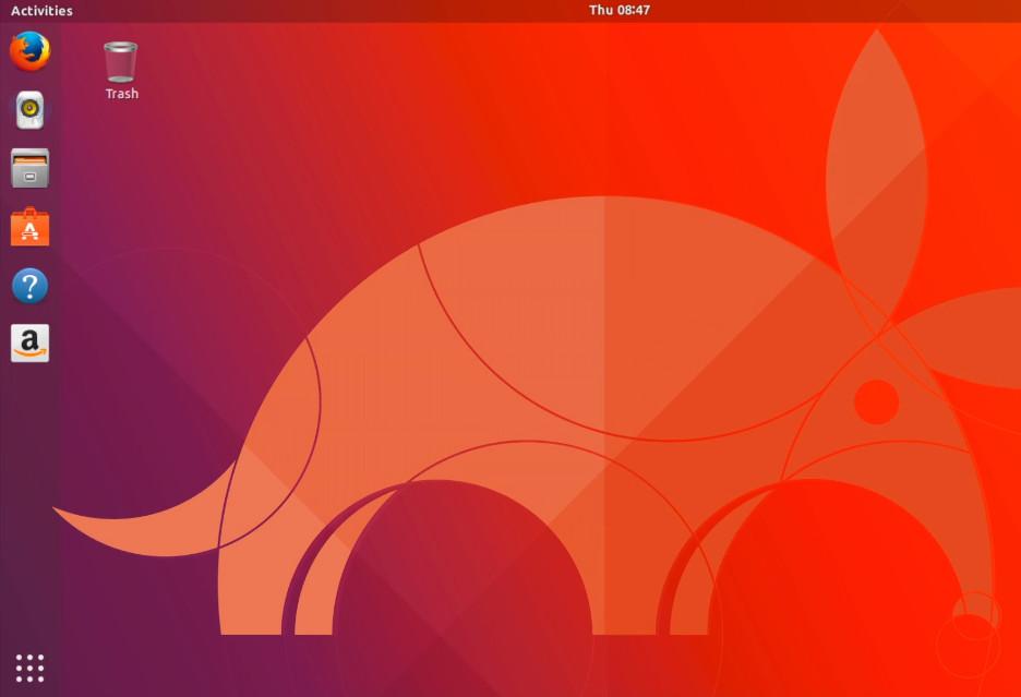 Oto dlaczego Ubuntu pozbywa się Unity