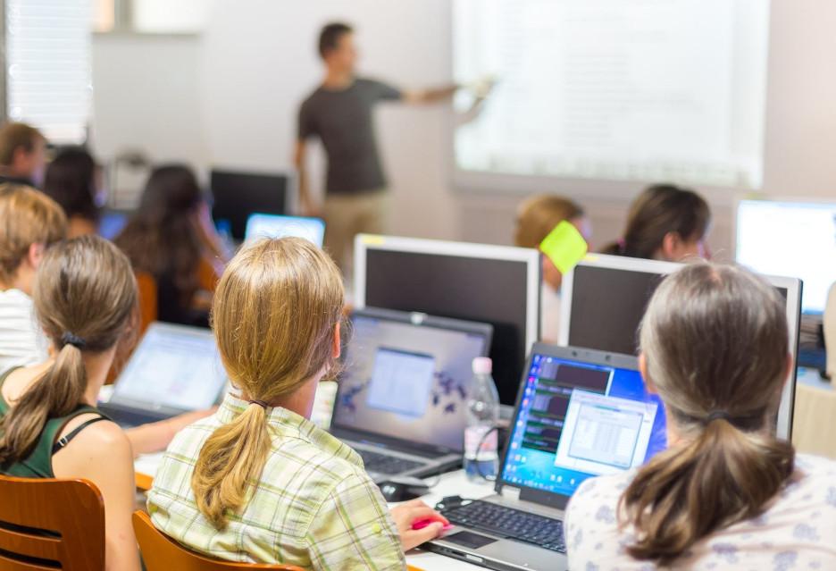Bootcamp sposobem na zdobycie kompetencji w IT