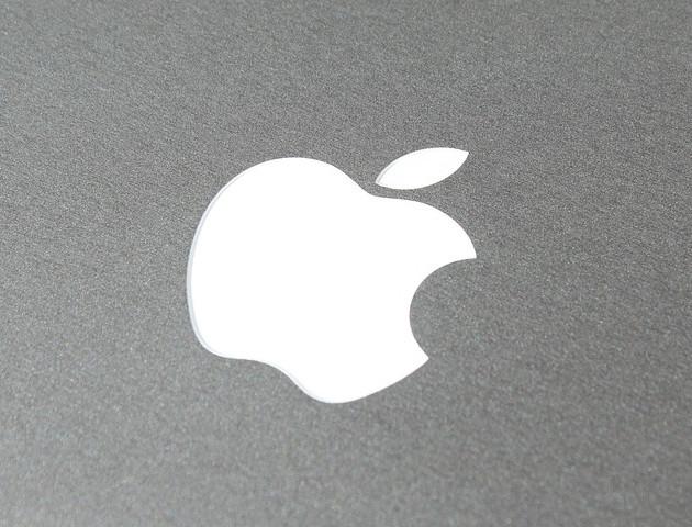Apple lokuje pieniądze w rajach podatkowych (ale zapewnia, że działa legalnie)