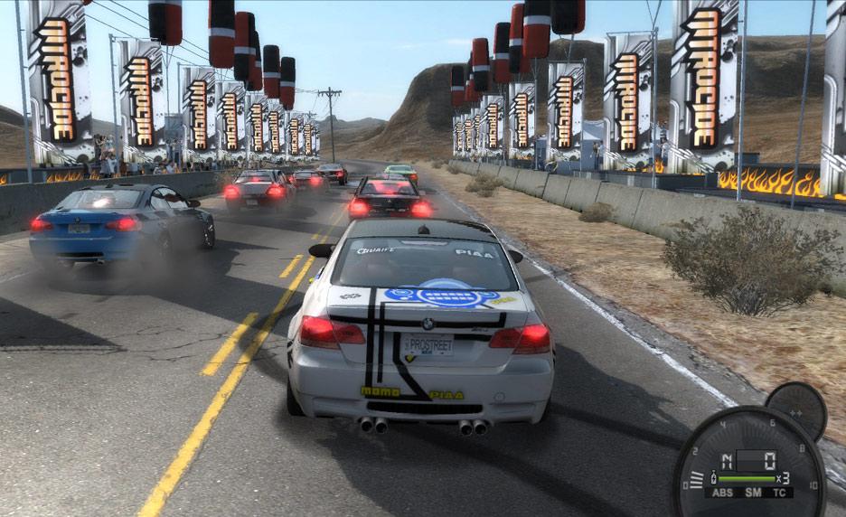Oto jak przez lata zmieniał się Need for Speed | zdjęcie 13