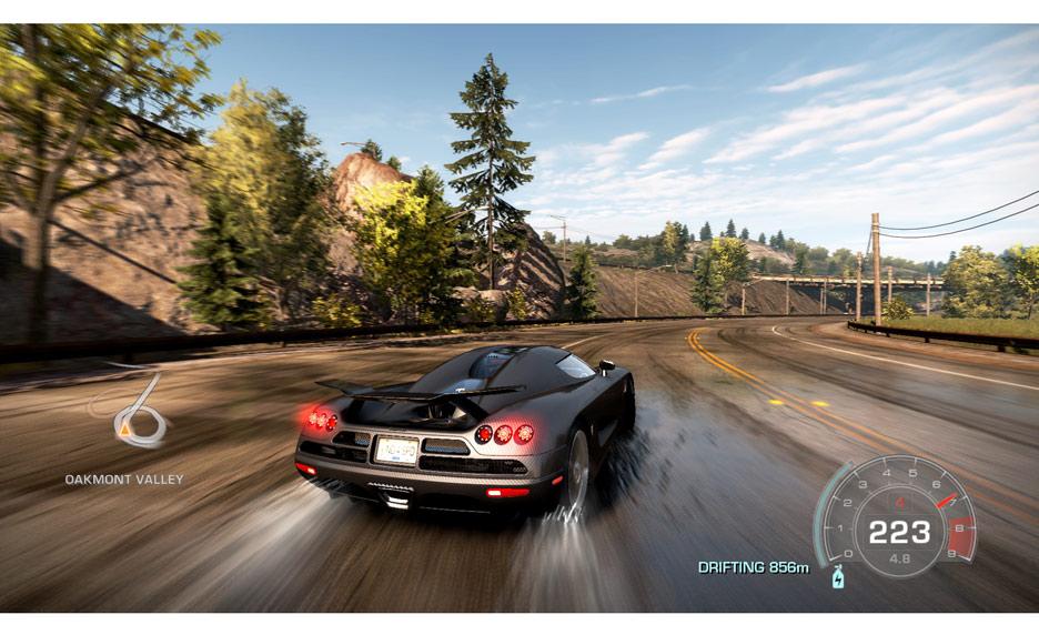Oto jak przez lata zmieniał się Need for Speed | zdjęcie 18