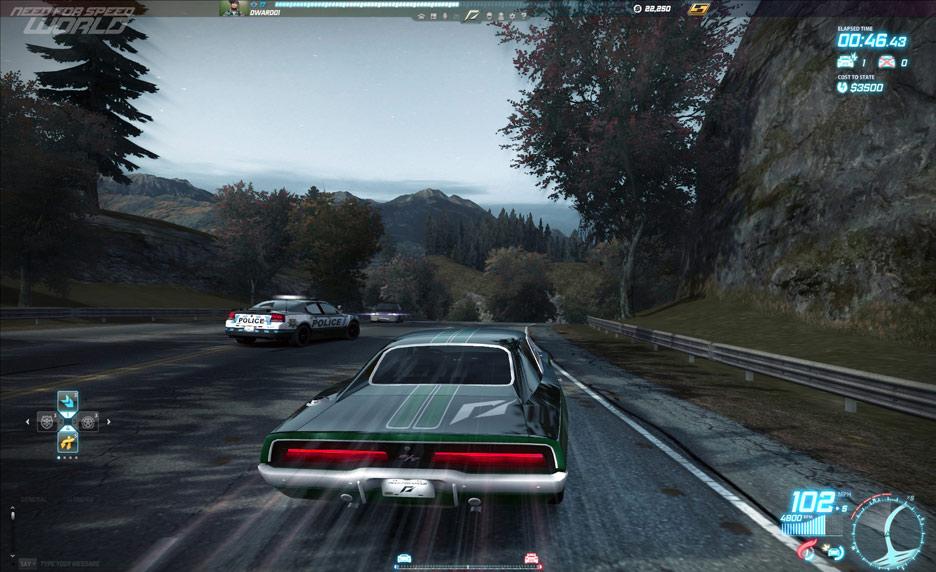 Oto jak przez lata zmieniał się Need for Speed | zdjęcie 17