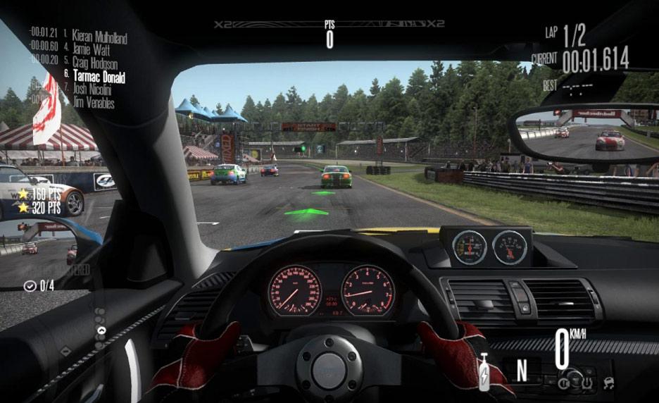 Oto jak przez lata zmieniał się Need for Speed | zdjęcie 15