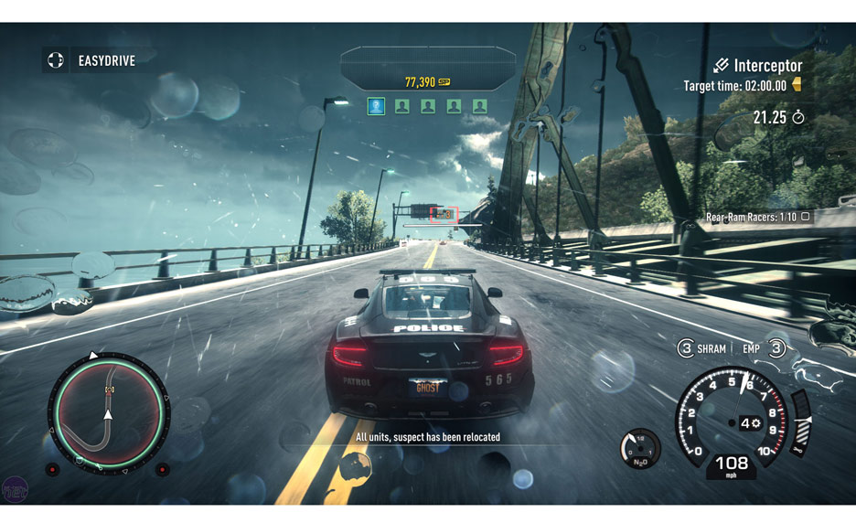 Oto jak przez lata zmieniał się Need for Speed | zdjęcie 22