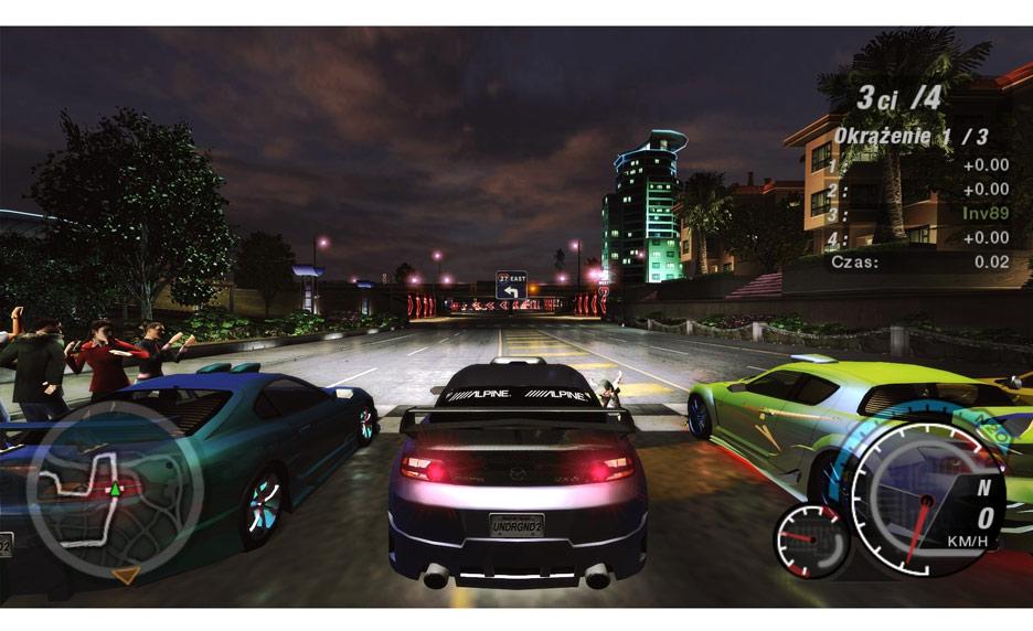 Oto jak przez lata zmieniał się Need for Speed | zdjęcie 8