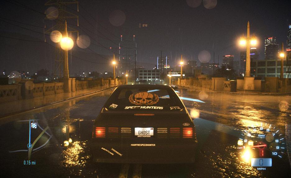 Oto jak przez lata zmieniał się Need for Speed | zdjęcie 24