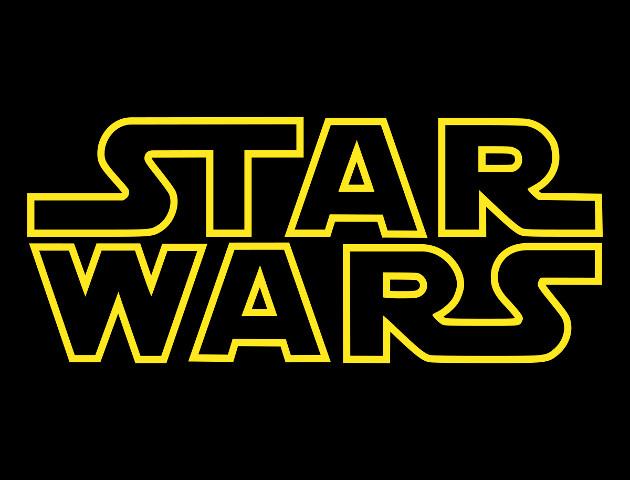 Będzie czwarta trylogia Star Wars - od Riana Johnsona