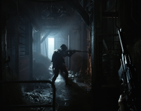 Crytek zaprasza do testów Hunt: Showdown