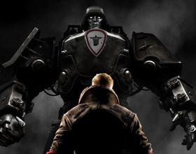 Oto daty premier dodatków do Wolfenstein II: The New Colossus