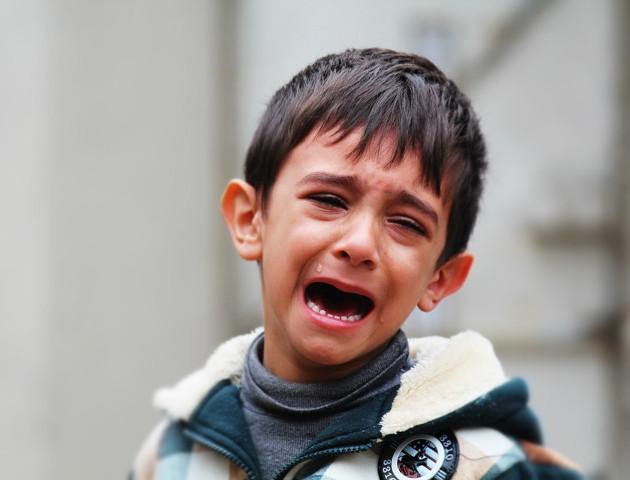 """Niemcy mówią """"nie"""" smartwatchom dla dzieci"""