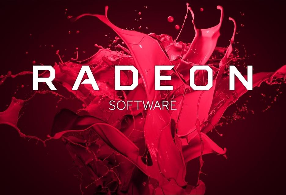 AMD szykuje nową wersję sterowników Radeon Crimson - będzie menu OSD