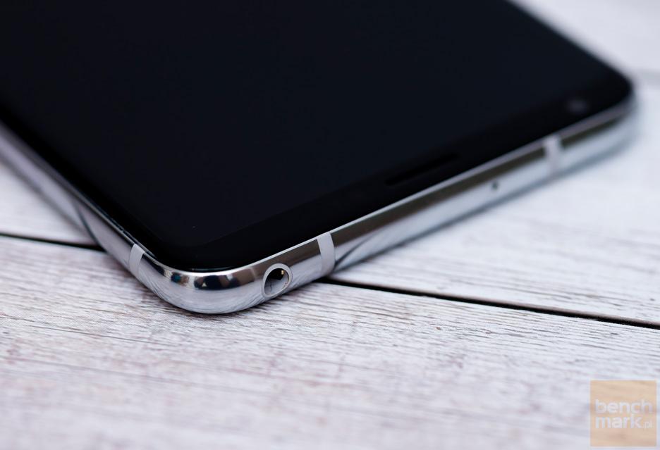 LG V30 - prawdopodobnie najlepszy smartfon LG | zdjęcie 5