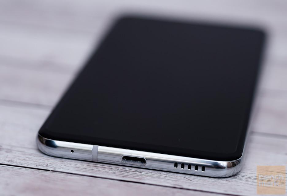 LG V30 - prawdopodobnie najlepszy smartfon LG | zdjęcie 4