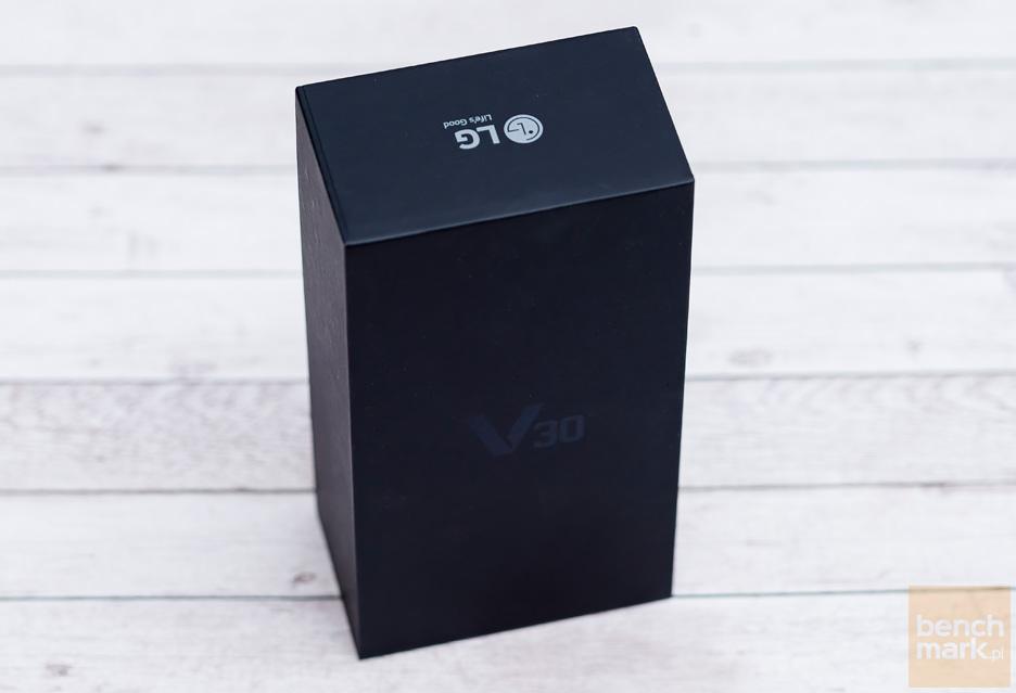 LG V30 - prawdopodobnie najlepszy smartfon LG | zdjęcie 9