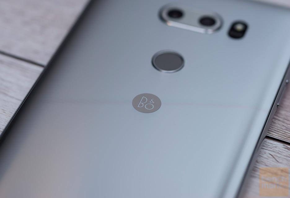 LG V30 - prawdopodobnie najlepszy smartfon LG | zdjęcie 6