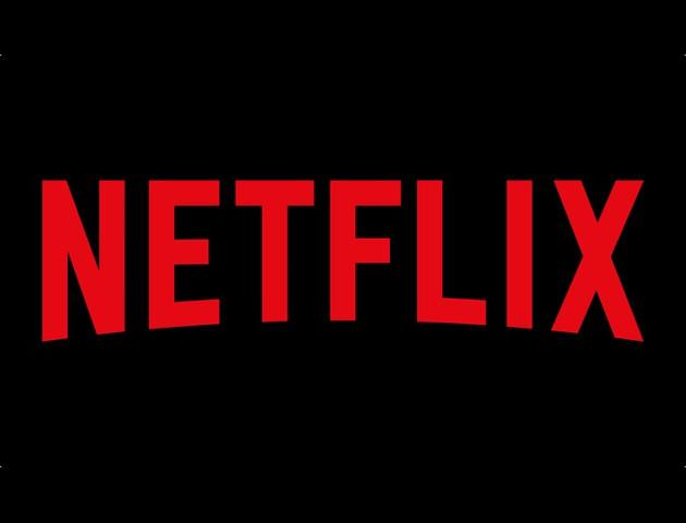 Uwaga na fałszywe maile od Netflix