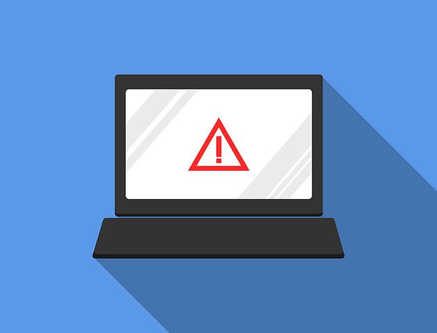 Cyberataki kosztują firmy coraz więcej