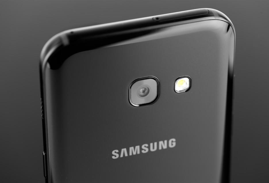 Lista (nieoficjalna) urządzeń Samsunga z aktualizacją do Androida 8.0 Oreo