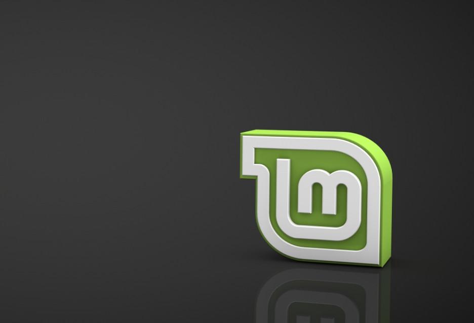 "Linux Mint 18.3 ""Sylvia"" już do pobrania"