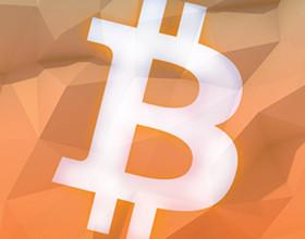 Bitcoin przekroczył granicę 10000 dolarów
