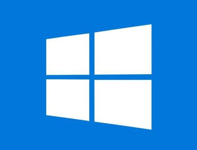 Windows 10 na 600 milionach urządzeń