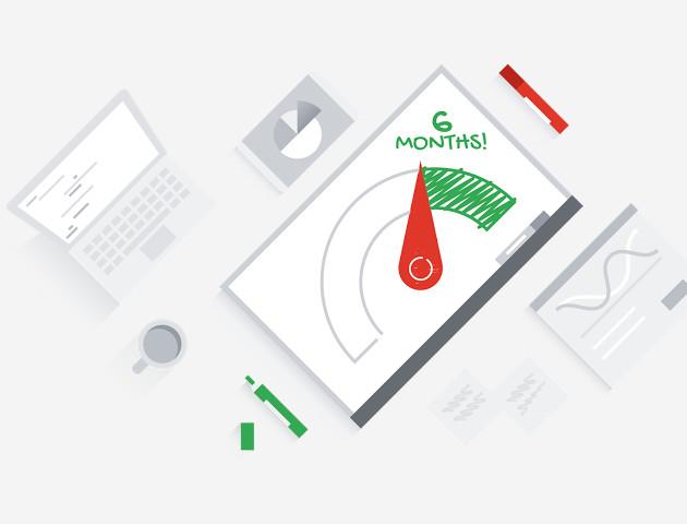 Polski start-up doceniony przez Google
