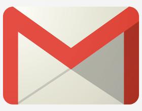 Ogarnij Gmaila - przydatne operatory