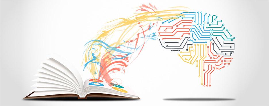 Sztuczna Inteligencja - etapy, które musimy pokonać, by ją stworzyć | zdjęcie 1