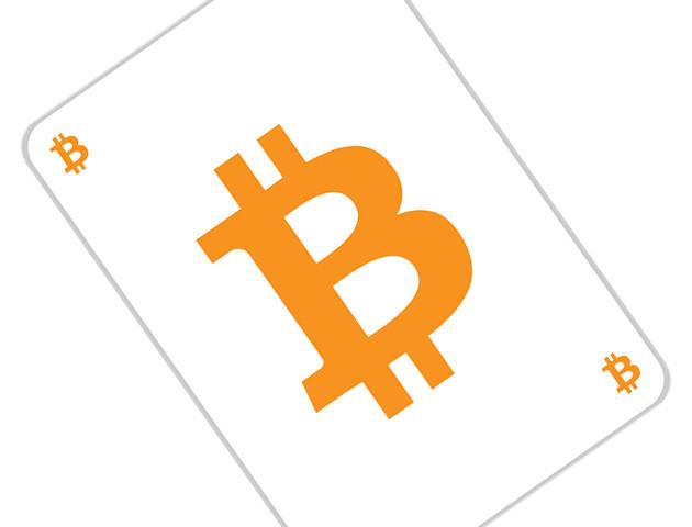 """McAfee: """"Bitcoin będzie warty milion dolarów albo zjem swojego…"""""""