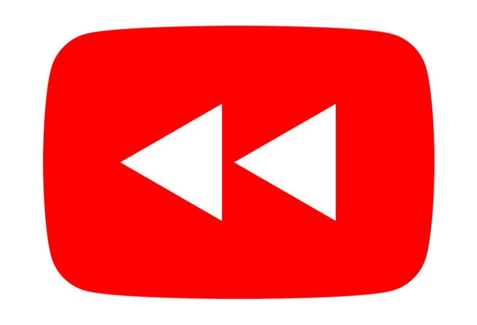 YouTube - zobacz najpopularniejsze filmy i klipy 2017 roku