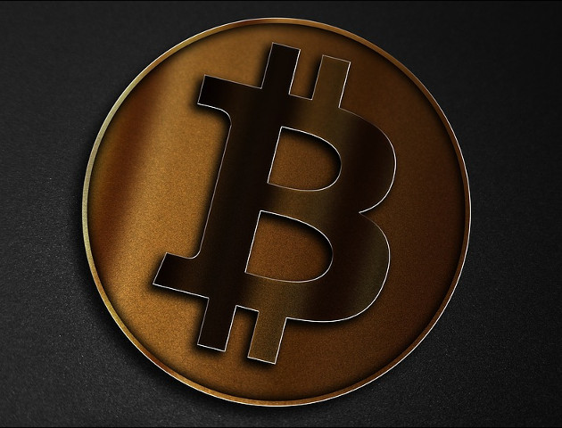 Bitcoin dobił do 15 000 dolarów