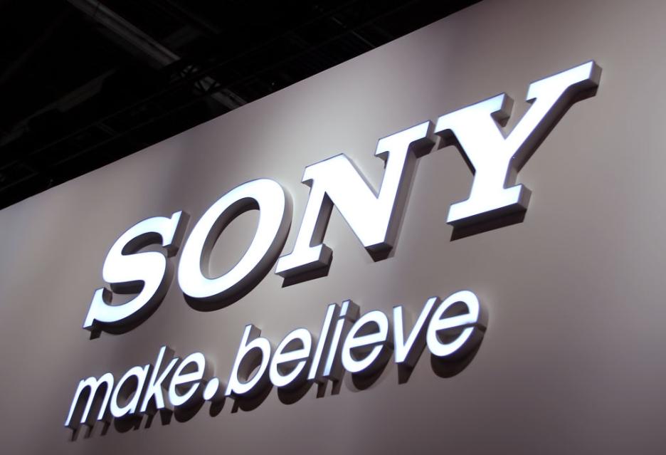Tak mogą wyglądać nowe smartfony Sony Xperia z odchudzonymi ramkami