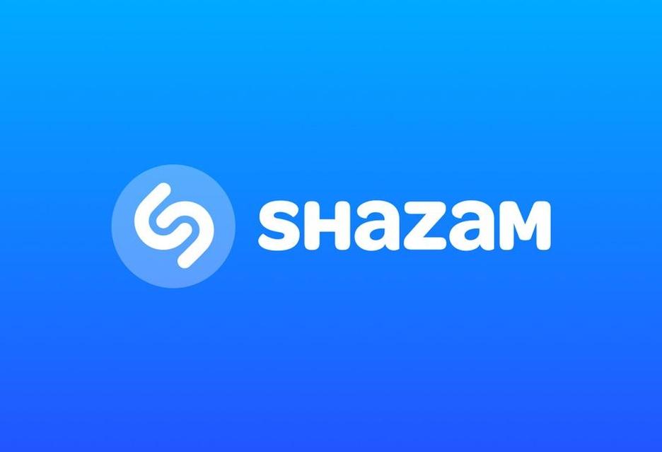 Apple chce kupić Shazam i jest tego podobno bardzo bliskie