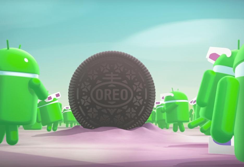 Google ujawnia, które smartwatche otrzymają Android Wear 8.0 Oreo