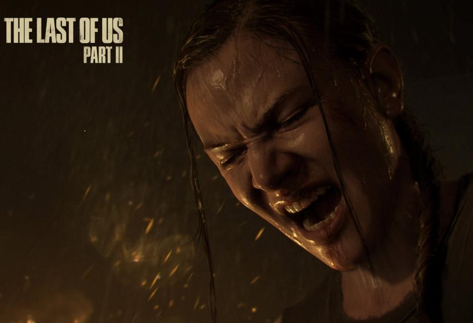 Prace nad The Last of Us Part II idą dobrym tempem - gra ukończona w 50-60%
